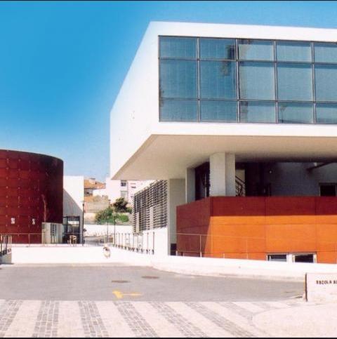 Lisbon_Accounting_Bussines_School_2