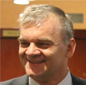 Prof. Antonio da Cruz Belo