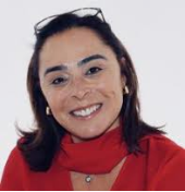 Prof. Carla Martinho