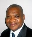 Prof. Dr. Samuel O. Idowu