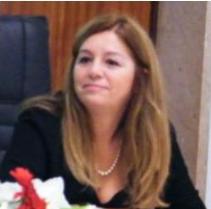 Prof. Maria Carlos Annes