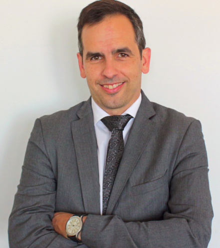 Prof. Pedro Pinheiro