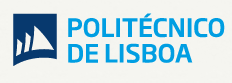 politecnico-lisboa