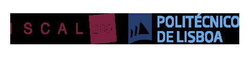 logo ISCAL- IPL